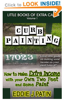 curb-painting-look-inside