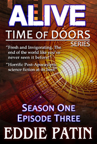"""Click to learn more about the """"Time of Doors"""" Series!"""